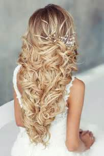 wedding styles 30 best wedding hair ideas 2015 2016 hairstyles 2016 2017