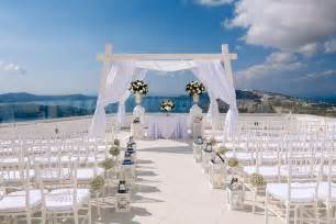 wedding venues in island weddings in santa winery santa winery weddings from weddings abroad