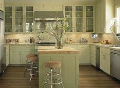 kitchen furniture cabinets white washed cabinets design and green wall and dramatic 1747