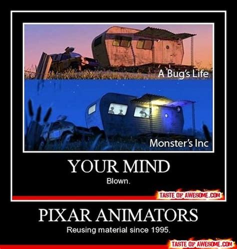 Pixar Memes - 100 of the best pixar memes movies galleries paste