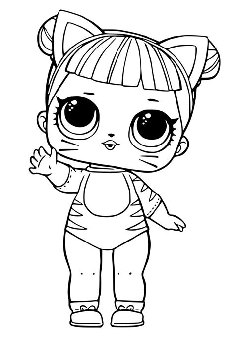 coloring pages lol cat coloring page baby coloring pages cute coloring pages