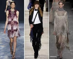 Trends Winter 2017 : kompletan vodi modnih trendova za jesen zimu 2016 17 sito re eto ~ Buech-reservation.com Haus und Dekorationen