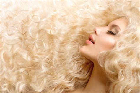 The Best Hair by Best Hair Extensions Chicago 5 Tips For Choosing A Hair