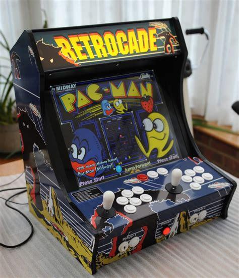 arcade template download retrocade photoshop psd files arcade punks