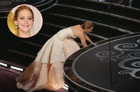 An A-lister's Worst Nightmare! 24 Humiliating Celebrity