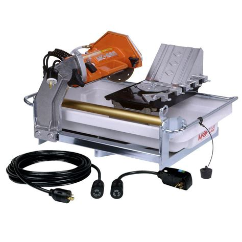 mk 660 tile saw mk mk 660hd 7 in tile saw tile saw small the
