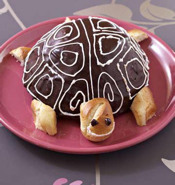 recette de cuisine pour anniversaire gâteau d anniversaire tortue les meilleures recettes de