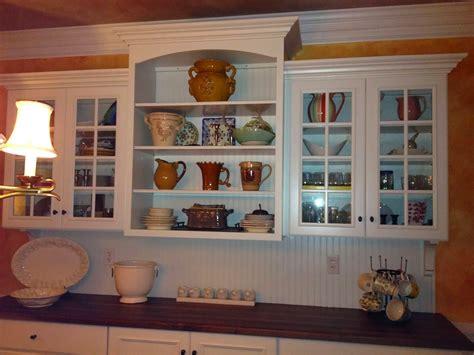 placard de cuisine aménagement placard cuisine aménagement placard