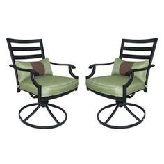 kohls white rocking chair 1000 images about patio furniture on fisher