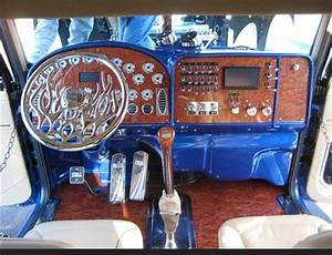 Custom semi truck cab | semi trucks | Pinterest ...