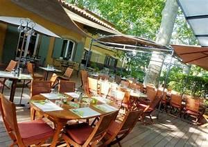 restaurant avec terrasse aix en provence piscine cuisine With restaurant avec piscine aix en provence