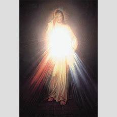 Modlitwa Na Każdy Dzień Nowenna Do Miłosierdzia Bożego