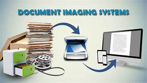 keuntungan mengubah salinan hardcopy ke digital melalui With document imaging equipment