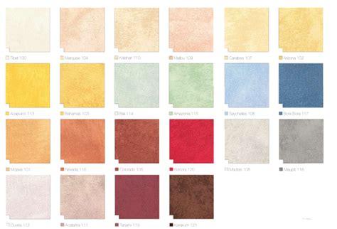 d馗oration peinture cuisine peinture meuble cuisine castorama 14 deco chambre couleur id233es de