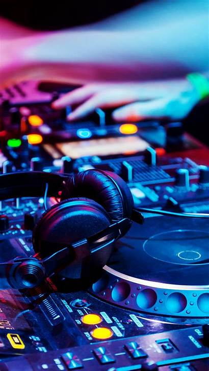 4k Wallpapers Dj Iphone Backgrounds Mobile Phone