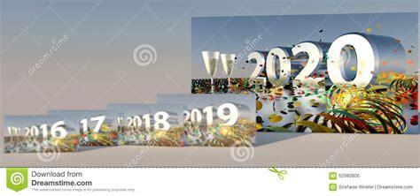 calendar      cartoon vector