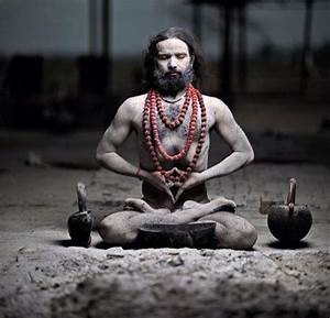 Sadhu Human Body Related Keywords - Sadhu Human Body Long ...
