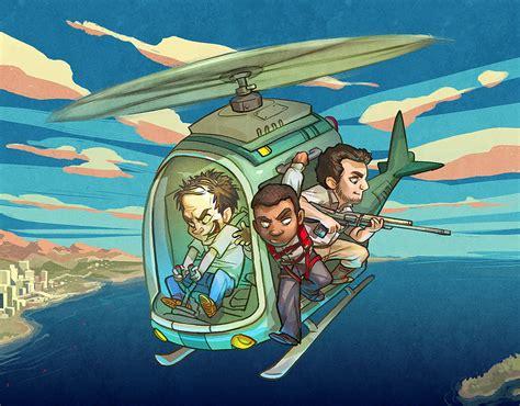 Helicopter By Dizzyclown On Deviantart