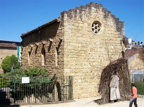 cuisiniste mont de marsan ancienne chapelle romane mont de marsan wikipédia