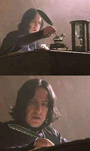 Severus Snape   Северус снейп, Гарри поттер, Хогвартс