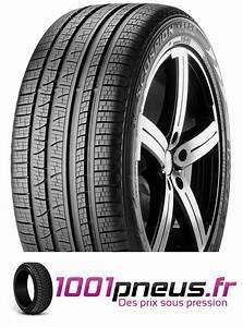 Pneu Tiguan 235 55 R17 : pneu pirelli 235 55 r17 99v scorpion verde all season 1001pneus ~ Dallasstarsshop.com Idées de Décoration