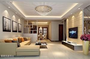 decorating ideas rectangular living rooms - 28 images