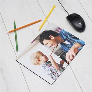 tapis de souris personnalisable impression de qualite With tapis enfant avec canapé cuir personnalisable
