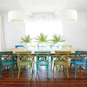Coastal Dining Room Sets Coastal Dining Room Ideas