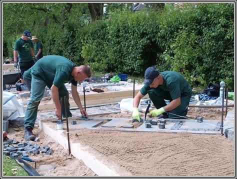 Garten Und Landschaftsbau Verdienst In Der Ausbildung by Ausbildung Garten Und Landschaftsbau Hamburg Garten