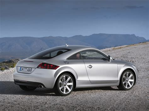 Tt Coupe Hd Picture by 2010 Audi Tt Price Photos Reviews Features