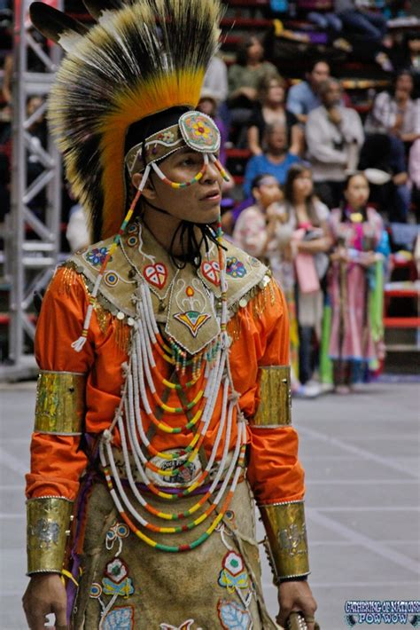 1000+ images about dance outfits on Pinterest   Jingle Dress Dancer Pow Wow and Dancers