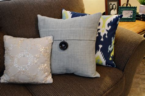 home goods pillows home goods bedding pantone colors limpet shell