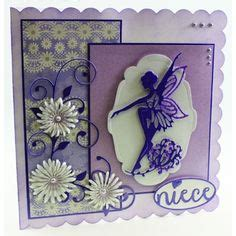 tattered lace images tattered lace cards card