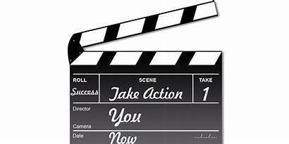 Action Take Business Lesson Institute International