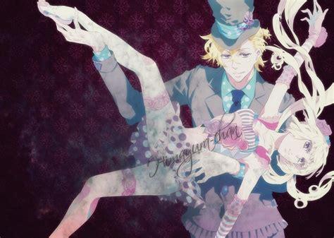 anime couple dark anime dark couple by himayura chan on deviantart