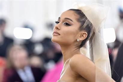 Ariana Grande Radio Angel Looks Generation Chicago