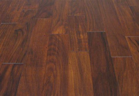 acacia flooring review top 28 acacia flooring review acacia wood flooring reviews alyssamyers acacia hardwood