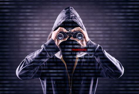 si鑒es sociaux espionnage réseaux sociaux fil santé jeunes