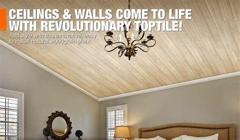 Sheetrock Ceiling Tiles Home Depot by Ceiling Tiles Drop Ceiling Tiles Ceiling Panels The