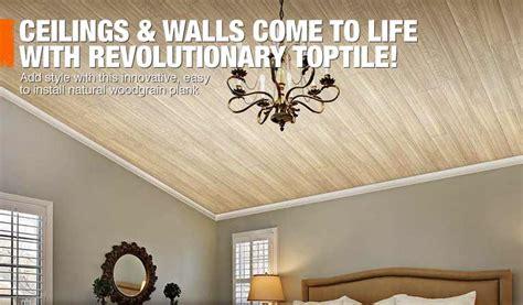 sheetrock ceiling tiles home depot ceiling tiles drop ceiling tiles ceiling panels the