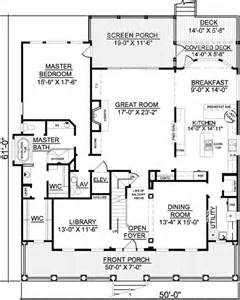house plans with elevators unique house plans with elevators 10 elevated house plans