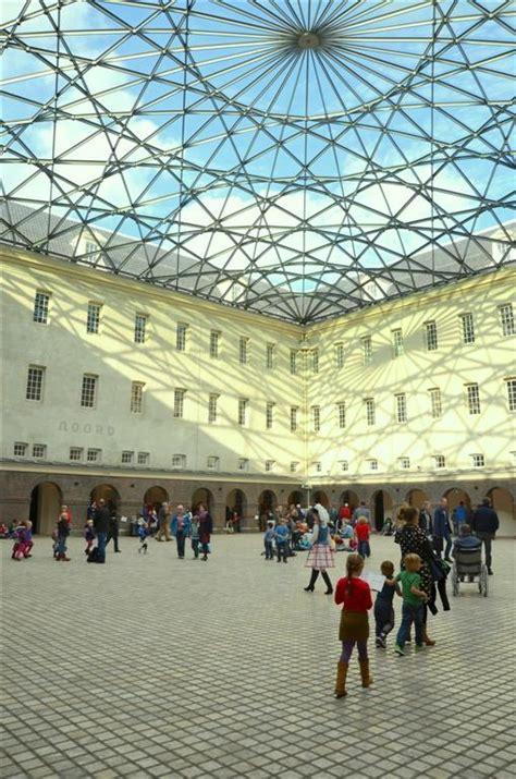 Amsterdam Museum National national maritime museum in amsterdam amsterdam info