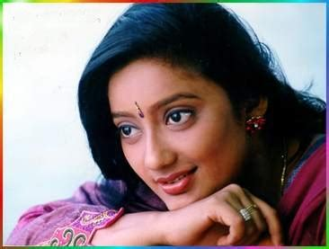 actress kanaka mahalakshmi dead 5 celebrities who survived death by media silverscreen in