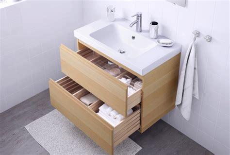 salle de bain ikea prix meubles lavabos ikea