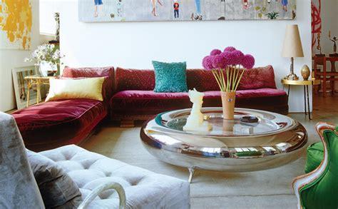 Decor Trends Newglam Home Accessories