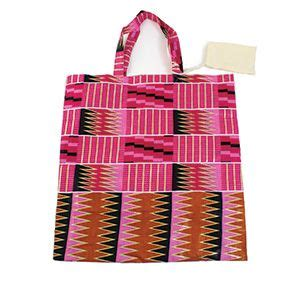 1000 images about afrocentric handbags purses on