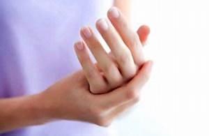 Болит локтевой сустав руки лечение