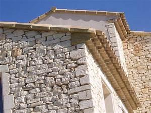 Construction En Pierre : construction maison pierre de taille maison fran ois fabie ~ Premium-room.com Idées de Décoration