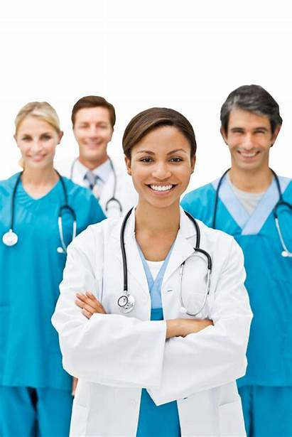 Emergency Doctors Pediatric Standing Kussy Customer Medicine