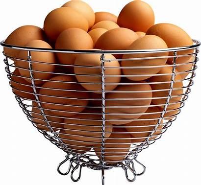 Egg Eggs Basket Transparent Amazing Pngimg Purepng